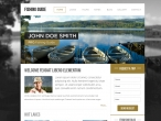 PRO Fishing Guide Theme - C