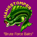 Hawgstomper