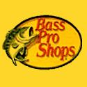 Bass Pro